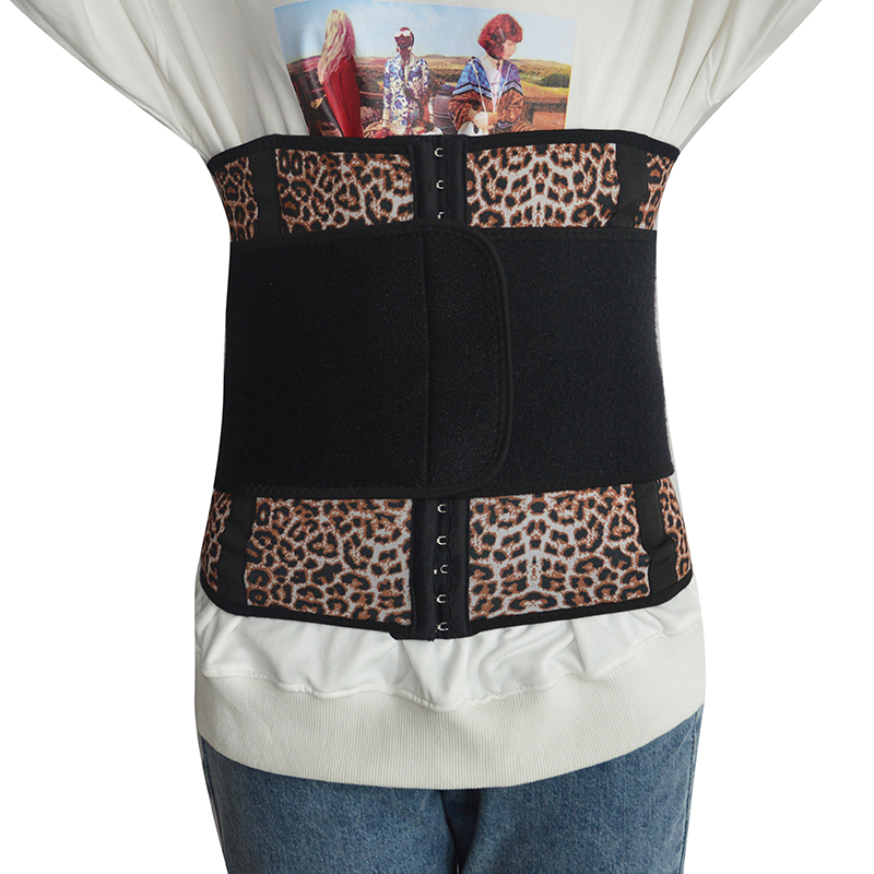 2019 Hot Selling waist trainer for <strong>weight</strong> <strong>loss</strong> body slimming shaper waist training <strong>corset</strong>