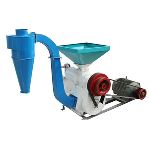 Sale home rice peeling machine Indian long grain basmati husker thailand Jasmin rice polishing plant rice prices for sale huller