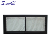 Beautiful window grill design safety latest power supply with great price