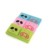Cheapest waterproof push button switch, switch safety cover wholesale, cute light switch cover