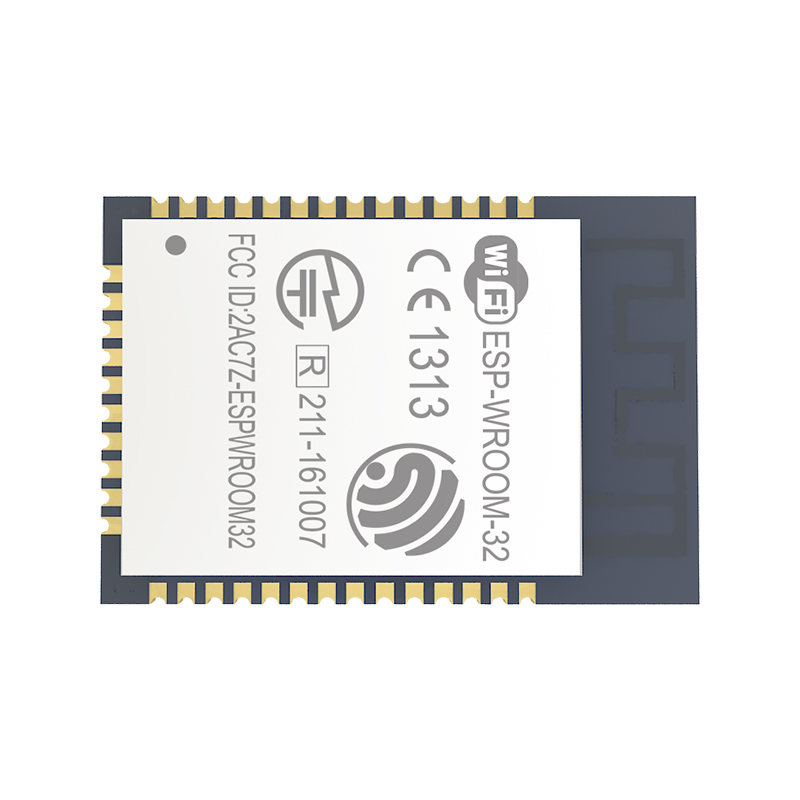 2.4GHz generic <strong>WiFi</strong>+BT+BLE+MCU <strong>wifi</strong> bluetooth module esp32 module ic bluetooth low energy module esp-wroom-32
