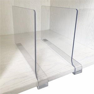 Acrylic Divider Supplieranufacturers At Alibaba