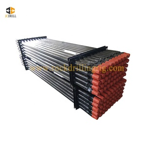 Moving convenient steel drilling hdd drill pipe manufacturers with competitive price