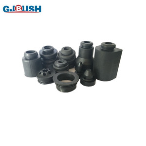 Supply NR, EPDM, SBR, NBR, CR molded rubber and plastic products custom rubber products