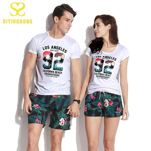 6df12a163f55b China bikini t-shirt wholesale 🇨🇳 - Alibaba