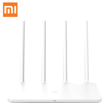 Powerline Communication Modem Bluetooth wifi Router 300mbps for Xiaomi Home Smart