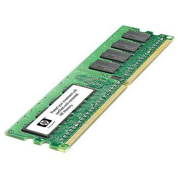 HPE 8GB 1Rx8 PC4-2400T-R Kit DDR 4 805347-B21 Server RAM Memory