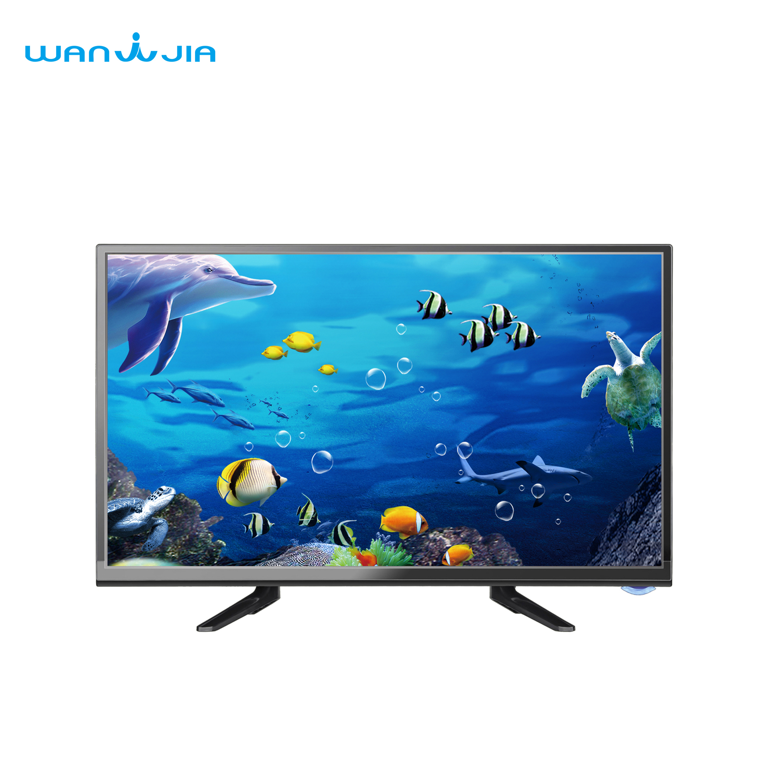OEM 720P television aspect ratio 16:9 led 19inch <strong>TV</strong>