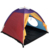 Hot-Sale Play Hide Me Child kids Play Tent with Tunnel