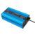 14.6v 4s 10a AC TO DC universal lifepo4 battery charger for electric bike, electric tools, EV, UPS batteries charger 12v