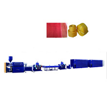 Hdpe fruit netje filament <span class=keywords><strong>extruder</strong></span> machine/<span class=keywords><strong>extruder</strong></span> <span class=keywords><strong>pe</strong></span> pp mesh garen plastic <span class=keywords><strong>extruder</strong></span>