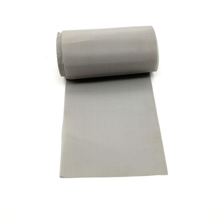 На возраст 1, 2, 3, 5, 10, 20 50 65 100 микрон 304 316 904 430 310S сетчатый фильтр из нержавеющей стали сито из проволочной сетки
