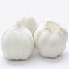 /product-detail/cheap-hot-natural-fresh-crop-garlic-from-china-62071171716.html