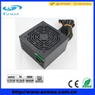 2019 new model of computer power supply , PC PSU, desktop computer power supply wit beautiful blace case