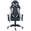 Y-2515 2019 Modern Commercial Furniture Leather Gaming Office Chair Luxury Swivel Reclining Computer Racing Gaming Chair