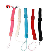 SYYTECH Hand Lanyard Colourful Safety Handle Wrist Strap For Wii