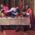 Famous Reproduction Da Vinci The Last Supper Religious Jesus Christ Art Paintings