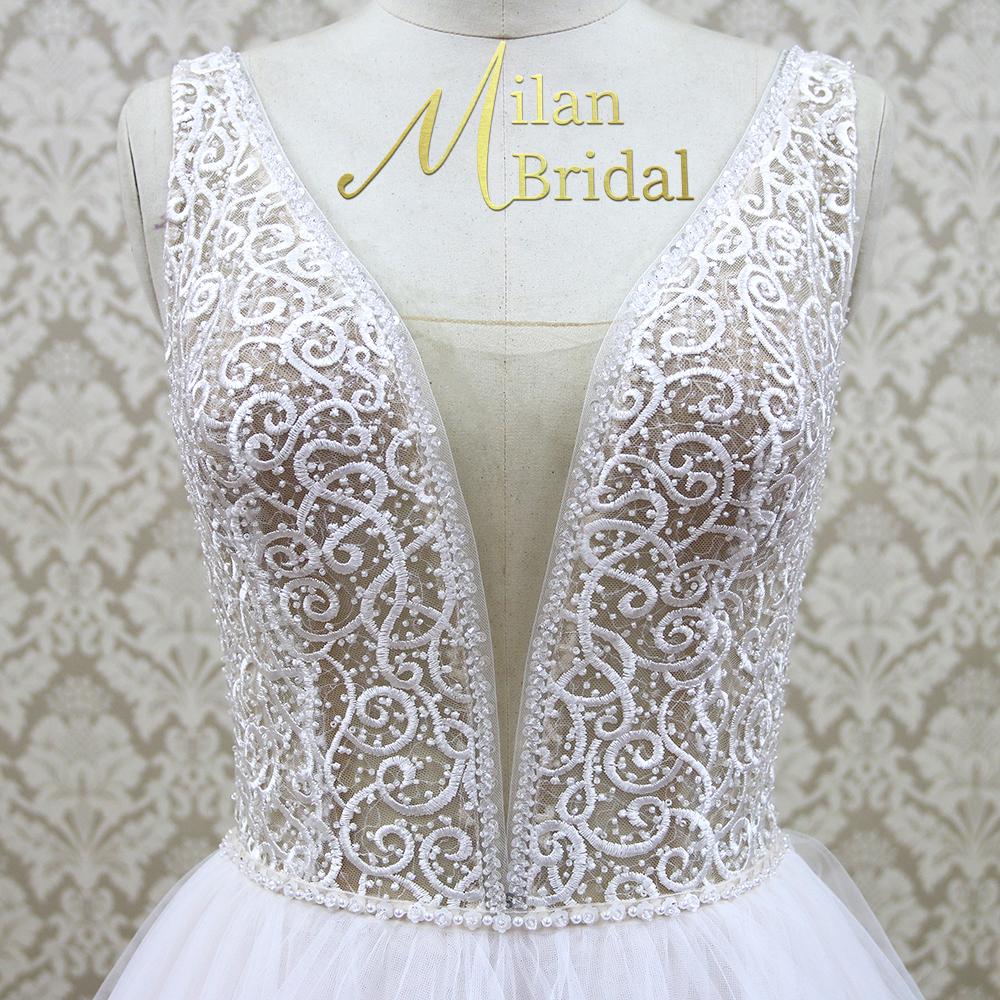 Wedding Dresses In Lahore Pakistan   Saddha