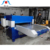 Factory Price FLY-100T EPE Foam Sheet Punching Machine For Blister/Leather/Plastic/Sponge/EVA