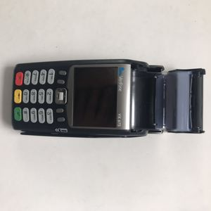 Verifone Mobile Pos, Verifone Mobile Pos Suppliers and Manufacturers