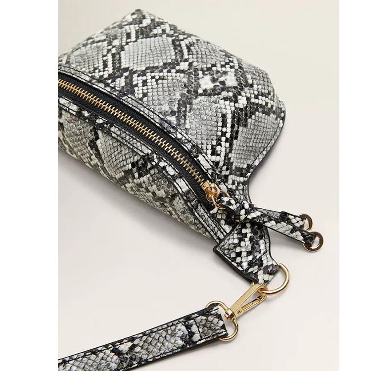 Unisex Accessories Punctual Nurse Pouch Waist Belt Wallet Extra Pocket Quick Pick Bag Chrome Watch Keyring Clothing, Shoes & Accessories