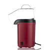 /product-detail/high-quality-hot-air-popcorn-maker-mini-home-party-use-electric-popcorn-machine-aot-pm03-62087859014.html