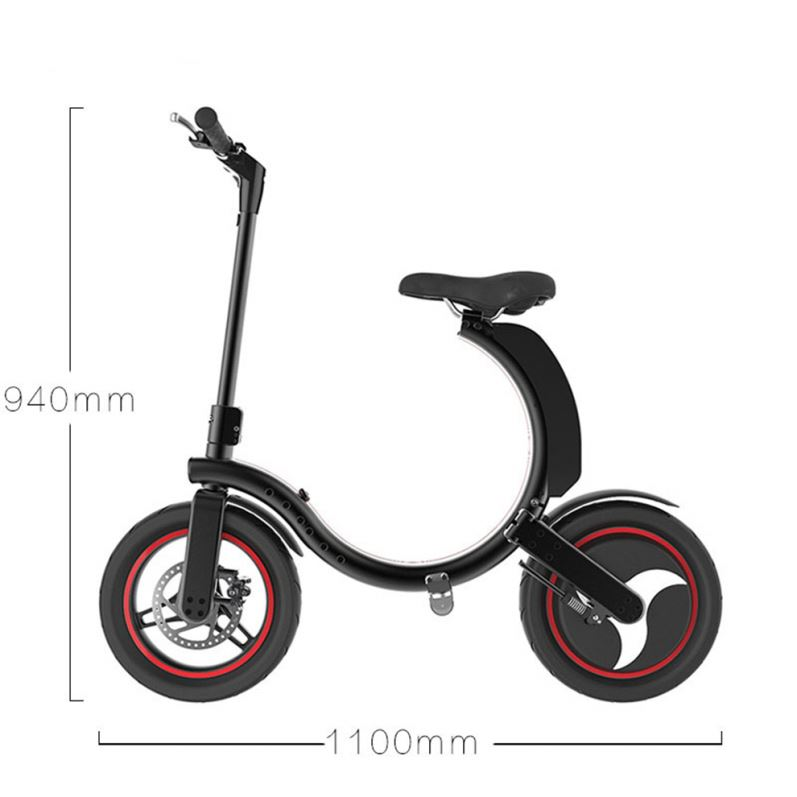 Electric Bike 48V 100Km 20&quot; Ebike Fat 20 <strong>Folding</strong> 14&quot; 16 16&quot; Mini Electric Bicycle En 15194