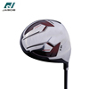 /product-detail/oem-factory-price-titanium-golf-driver-340270198.html