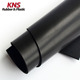 High Quality Heat Resistant EPDM Rubber Sheet