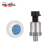 0.5-4.5V Air Conditioning Generator Oil Pressure Sensor