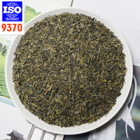 Super Quality Chunmee Green Tea 9370, Factory Price