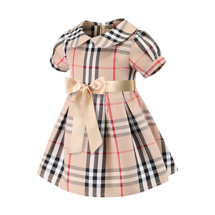521728daf مصادر شركات تصنيع فساتين الأطفال القطن وفساتين الأطفال القطن في Alibaba.com