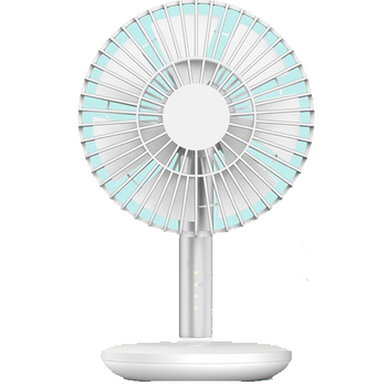 Table Mini Fan (USB)