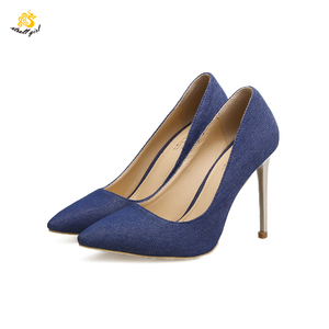 8716ec047c5 Size 14 High Heels, Size 14 High Heels Suppliers and Manufacturers ...