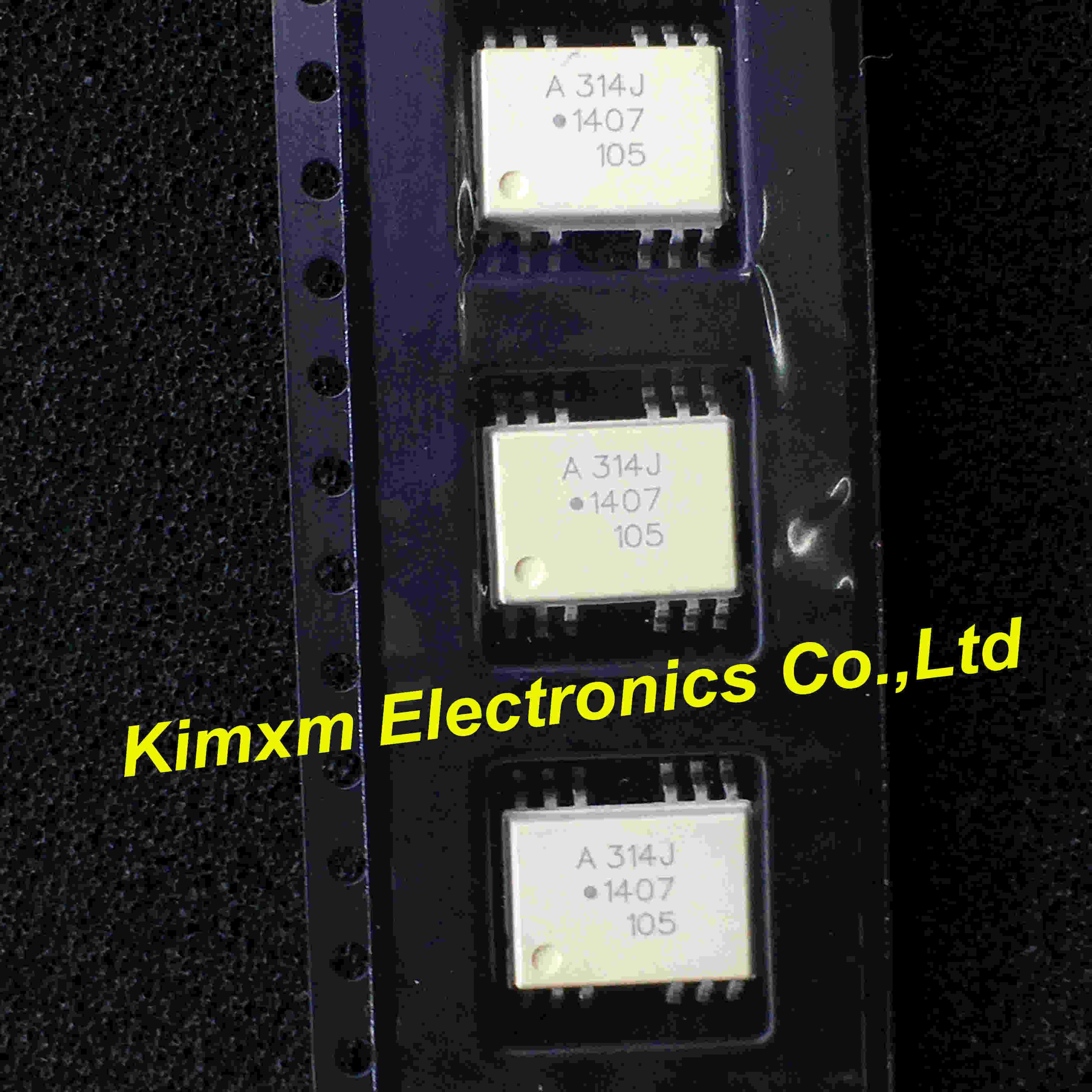 Nguồn nhà sản xuất Ic Ht6809 chất lượng cao và Ic Ht6809 trên