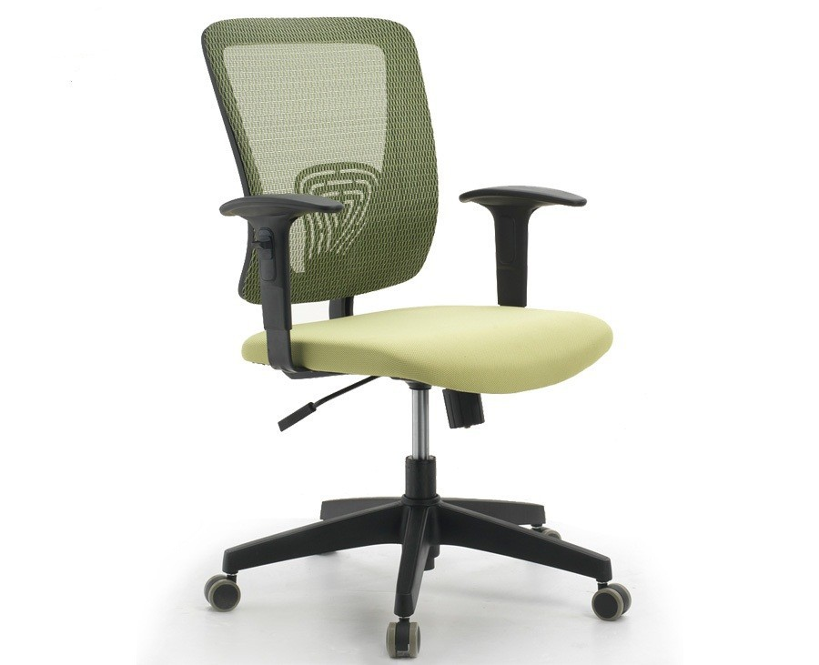 Hot Selling Chair/adjustable Computer Chair/modern Wire Mesh ...