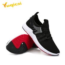 b3bf046d0 مصادر شركات تصنيع الأحذية الرياضية عارضة والأحذية الرياضية عارضة في  Alibaba.com