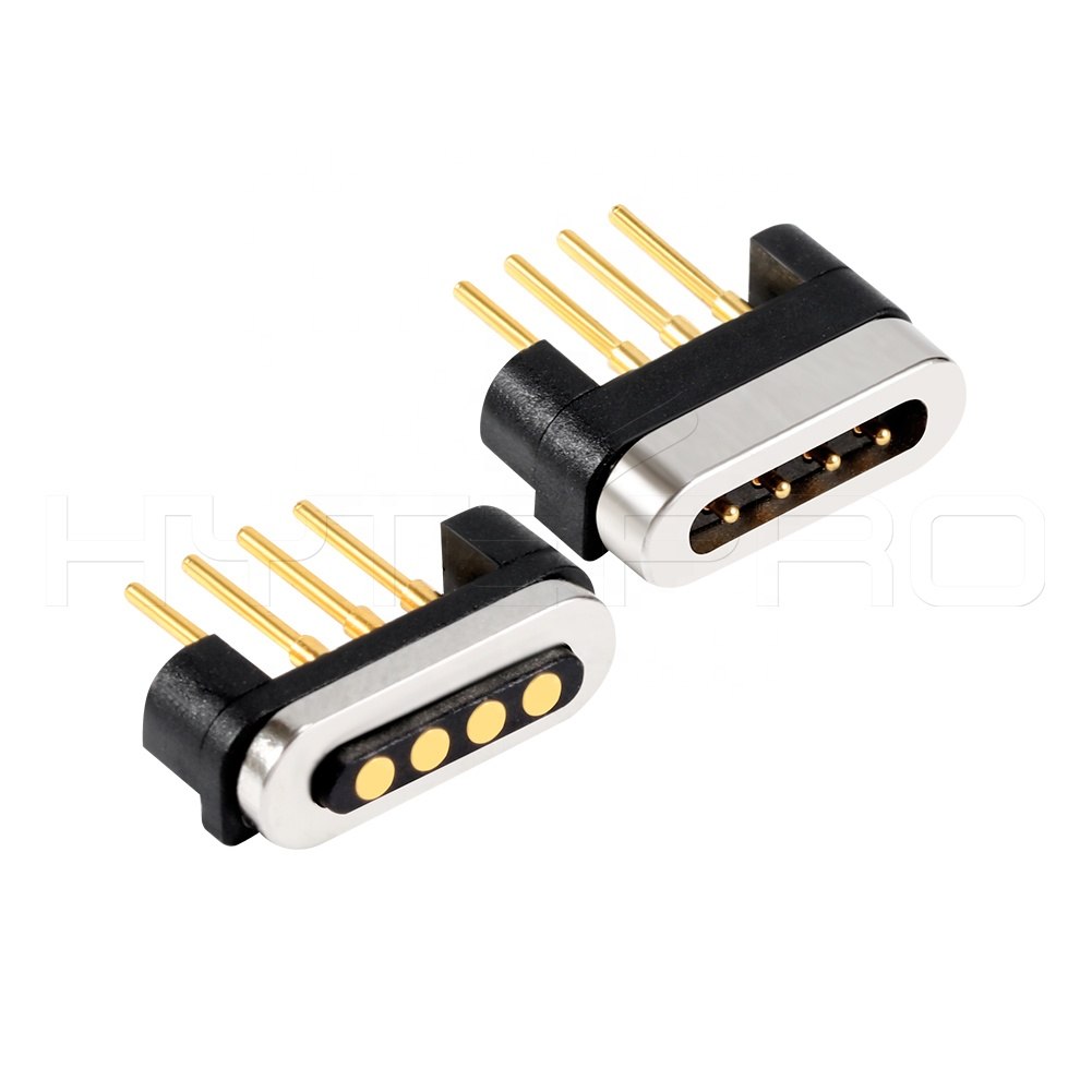2pcs Micro USB Male to USB Female OTG Adapter Converter For Android Tablet BSCA