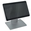 Guangzhou Zhihua pos system 7'' 9.7'' 10.1'' 12'' 14'' 15'' 17'' 22'' inch desktop android tablet mini pc computer monitor