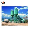 CE &ISO certificate bolted-type cement silo steel storage silo manufac stainless steel hopper container silo for sale