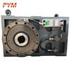 ZLYJ Single screw extruder speed reducer gearbox