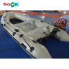 hypalon rubber prices one person fishing zodiac inflatable rib boat