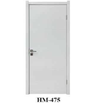 huge discount 95f1e dd12b Prehung No Paint Internal Door Sets Prices - Buy Prehung Internal Door  Sets,Prehung Internal Door Sets Prices,No Paint Internal Doors Product on  ...