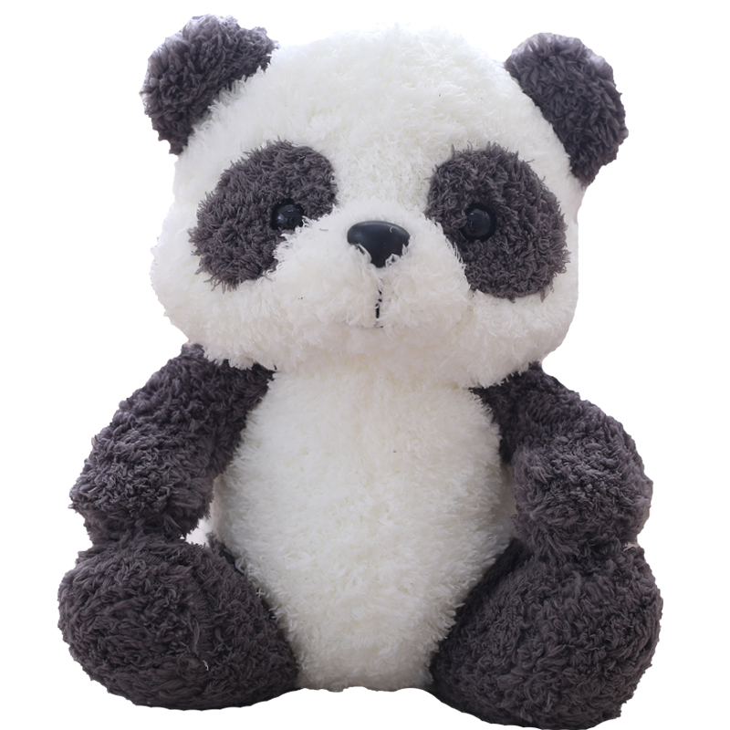 Lovely toys, pets, luxury pigs, <strong>rabbits</strong>, dogs, penguins and plush pandas as children's birthday gifts