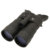Pulsar NV Binocular Edge GS 3.5X50L Night Vision Binocular  Day and Night  Waterproof