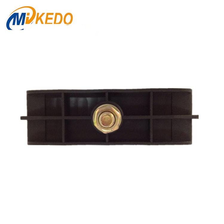 MKD-803 KEDO 6P вешалка зажим Лучшая цена для рынка индии