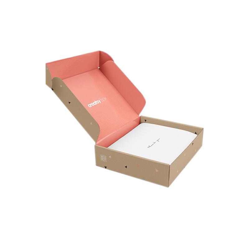 Compõem Produto caixa De Papel Personalizado Caixa de Cosméticos, Caixa de Papel OEM e Embalagens para Cosméticos