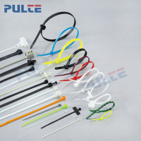 2017 New food grade High quality cable tie cutter nylon