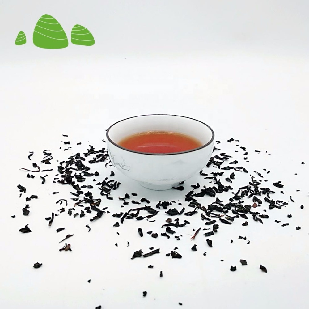 Cheap English Morning Earl Grey Tea Black - 4uTea | 4uTea.com