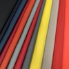 100% full dull nylon 380T taffeta fabric
